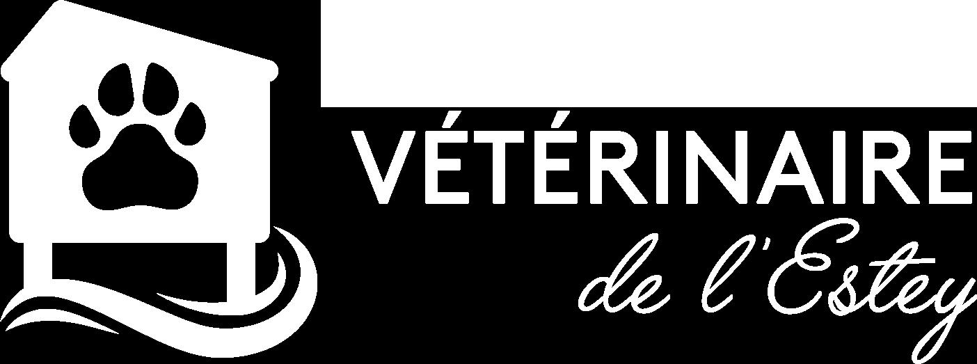 clinique vétérinaire de l'Estey